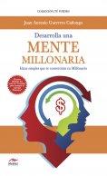 eBook: Desarrolla una mente millonaria