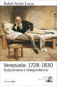 eBook: Venezuela: 1728-1830