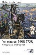 eBook: Venezuela: 1498-1728
