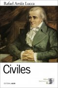 eBook: Civiles