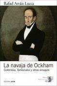 eBook: La navaja de Ockham