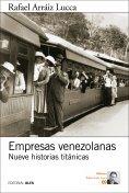 eBook: Empresas venezolanas