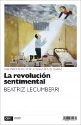 eBook: La revolución sentimental