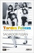 ebook: Tardes Felices
