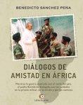 eBook: Diálogos de amistad en África