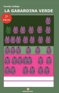 eBook: La gabardina verde