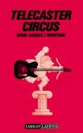 eBook: Telecaster Circus