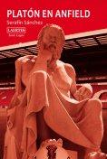 eBook: Platón en Anfield