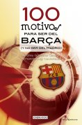 eBook: 100 motivos para ser del Barça