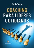 eBook: Coaching para líderes cotidianos