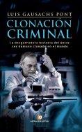 eBook: Clonación criminal