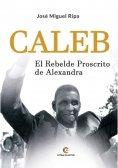 eBook: CALEB