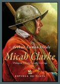 ebook: Micah Clarke