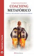 eBook: Coaching metafórico