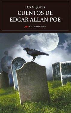 eBook: Los mejores cuentos de Edgar Allan Poe