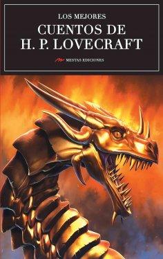 ebook: Los mejores cuentos de H.P. Lovecraft