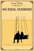 eBook: An Ideal Husband