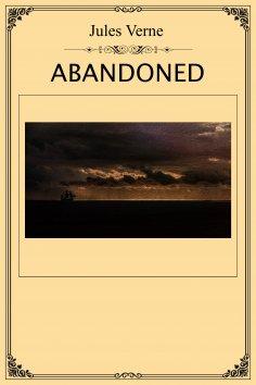 eBook: Abandoned