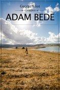 eBook: Adam Bede