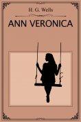 eBook: Ann Veronica
