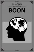 eBook: Boon