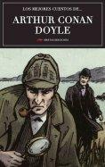 eBook: Los mejores cuentos de Arthur Conan Doyle