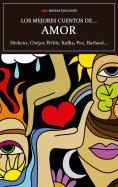 ebook: Los mejores cuentos de Amor