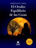 eBook: El Oculto Equilibrio de las Cosas