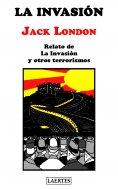 eBook: La invasión
