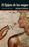 ebook: El Egipto de los magos
