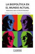 eBook: La biopolítica en el mundo actual