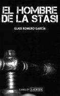 eBook: El hombre de la Stasi