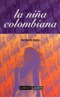 eBook: La niña colombiana