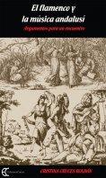 eBook: El flamenco y la música andalusí