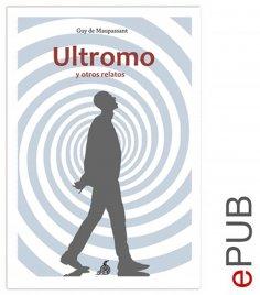 eBook: El Ultromo y otros relatos