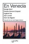 eBook: En Venecia