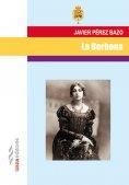 eBook: La Borbona
