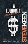 eBook: La economía desenmascarada