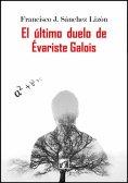 eBook: El último duelo de Évariste Galois