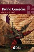 eBook: La Divina Comedia