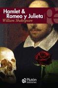 eBook: Hamlet & Romeo y Julieta