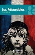 eBook: Los miserables
