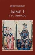eBook: Jaime I y su reinado