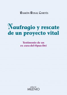 eBook: Naufragio y rescate de un proyecto vital