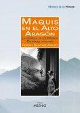 eBook: Maquis en el Alto Aragón