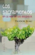 eBook: Los sacramentos en la vida de los discípulos