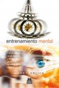 eBook: Entrenamiento mental