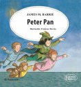 ebook: Peter Pan
