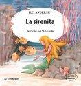 eBook: La sirenita