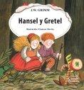 eBook: Hansel y Gretel